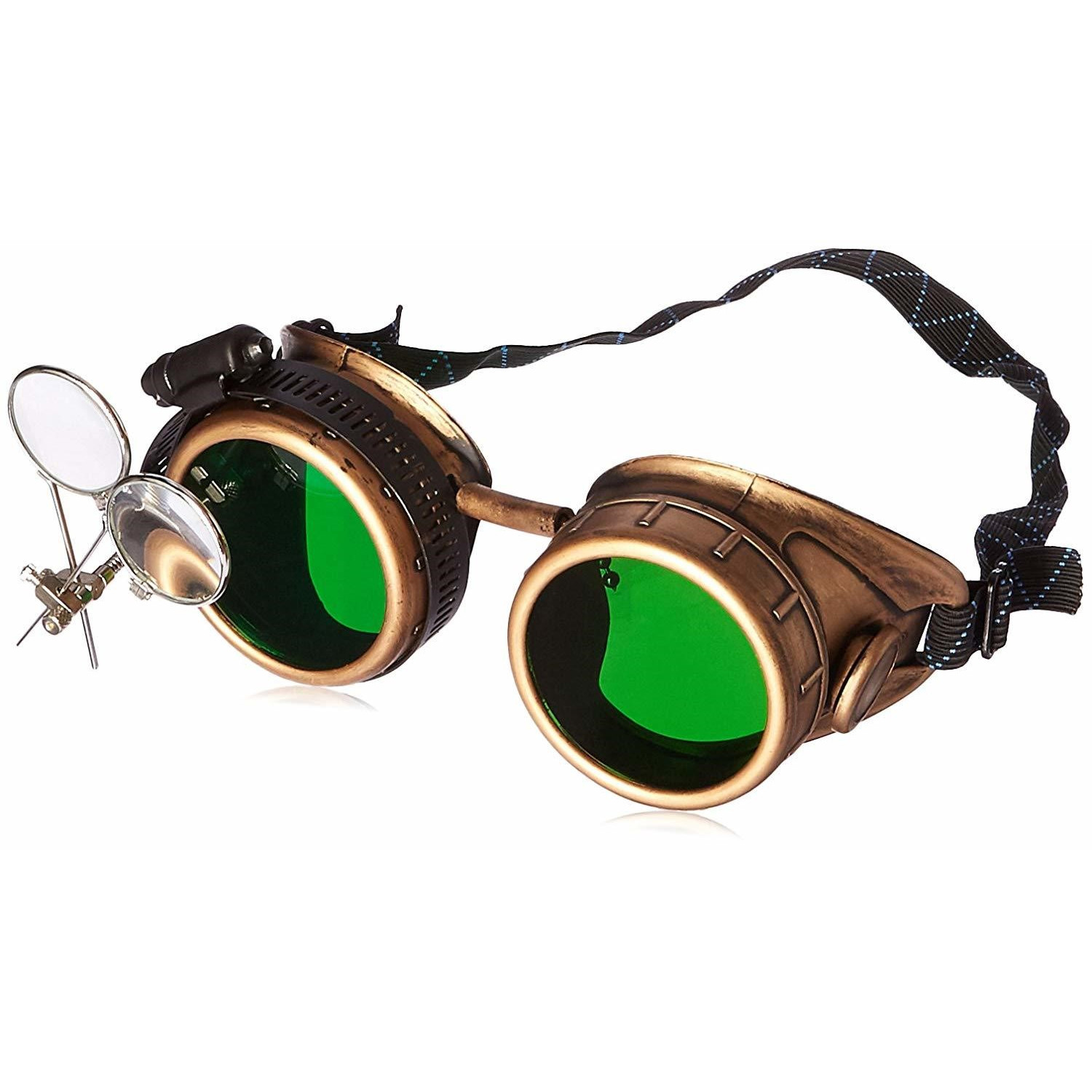 buyers guide to steampunk sunglasses